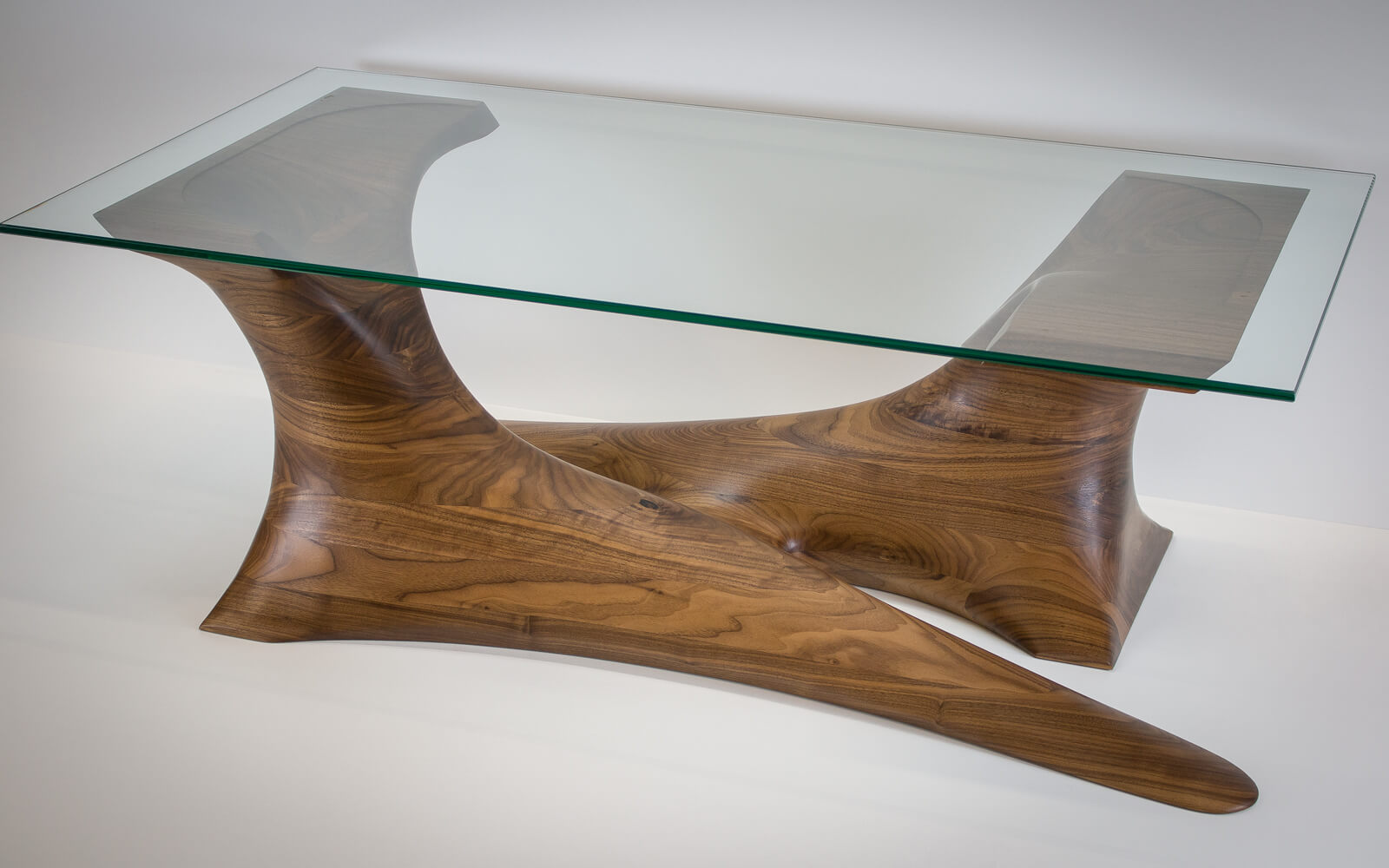 coffee tables blog